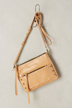 Warren Crossbody Bag by Botkier  #anthrofave #anthropologie