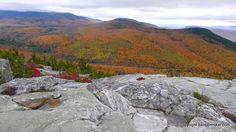 Hiking the Black Mountain Ledges http://feedproxy.google.com/~r/Sectionhikercom/~3/CVA7tb3uSZs/