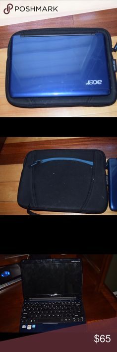 Acer computer ! Acer computer Accessories Laptop Cases