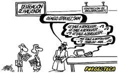 www.solosegurosdevida.com  ¿Cómo tributan los seguros de vida?