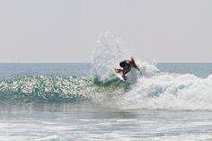 Rob Machado | Hurley Pro 2011 Lower Trestles Final -Sports Action ‹ LaLa Gnar Gnar Photography