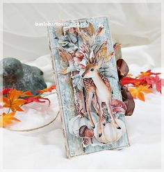 Mintay Paper - www. Xmas Cards, Greeting Cards, Die Cut Cards, Thanksgiving Cards, Christmas Centerpieces, Paper Cards, Christmas Art, Scrapbook Cards, Mini Albums