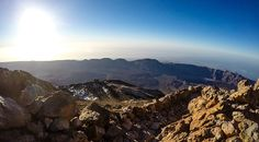 #Wandern auf #Teneriffa Grand Canyon, Nature, Travel, Sevilla Spain, Vacation, Naturaleza, Viajes, Destinations, Grand Canyon National Park