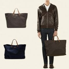 c0a736f74f4 34 Desirable Cheap Gucci Handbags Outlet images