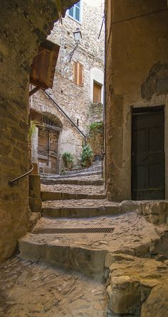 apricale_0024 | by catherina unger