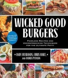 Aimees perfect bakes over 50 beautiful bakes and cakes for wicked good burgers fearless recipes and uncompromising techniques for the ultimate patty pdf forumfinder Choice Image