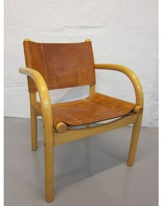 Artek - News Cycle Store, Scandinavian Style, Accent Chairs, Furniture, Home Decor, Bicycle Store, Bicycle Shop, Home Furnishings, Home Interior Design