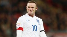 Resist Rooney: How England can win Euro 2016 (Video)