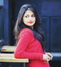 Darshini Sekhar Age, Height, Boyfriend, Short Films Family, Wiki, Biography Indian Online, Youtube Stars, Online Shopping Stores, Boyfriend, Actresses, Short Films, Outfits, Biography, Age