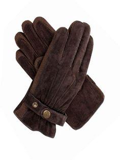 Camping & Outdoor normani® Fingerhandschuhe ARMY GLOVES Basic Größe S-XXL