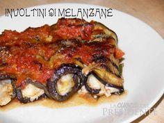30 gr di olio EVO per pennellare le melanzane Light Recipes, Vegetable Recipes, Vegetarian Recipes, Cooking Recipes, Healthy Recipes, Pizza Hut, Sicilian Recipes, Eggplant Recipes, Pasta Dishes