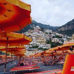  #amalficoast #costieraamalfitana #italy #campania #salerno #coast #amalfi #positano #ravello #sea  #minori #pics by @sammyreyrey  #enjoy #pictureoftheday #picoftheday #photographer #photography #instagood #beach #southitaly #view #panorama