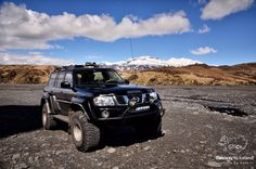 Thorsmork tour: get on a super jeep ride to the National Park Thorsmork, exciting experience of crossing rivers and enjoy the colorful landscapes. #superjeeptours #travel #adventure #landscapes #vacation #iceland http://www.gtice.is/trips/day-tours/thorsmork-tour-super-jeep/