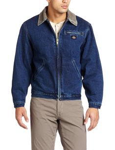 7cce3a6ade4 25 Best Mens Denim Jackets Sale Priced images in 2019