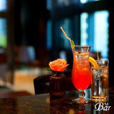 레이디스 칵테일 인 스타일/해피아워/르 바/이비스 스타일 앰배서더 서울 강남/프로모션 Ladies Cocktail in Style/Happy Hour/Le Bar/ibis Styles Ambassador Seoul Gangnam/Promotion #wine #interior #bar
