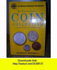 Biology 9th edition 9780078936494 peter h raven george b the whitman guide to coin collecting a beginners guide to the world of coins fandeluxe Gallery