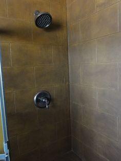 Bathroom Vanity Tucson tucson bathroom vanity   tucson bathroom concrete designs