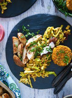 http://foodpornveganstyle.blogspot.nl/2016/06/weganski-obiad-wiosenny-w-stylu.html
