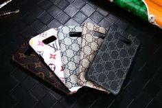 ブランド GalaxyS8/S8plus ジャケットケース バーバリー/LV/GUCCI ビジネス風 Burberry, Gucci, Louis Vuitton, Phone Cases, Stickers, Shopping, Cases, Louis Vuitton Wallet, Louis Vuitton Monogram