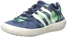 Adidas Kids Boat Shoes. Why these are on our list. Adidas Kids, Adidas Sport, Big Kids, Cool Kids, Us Sailors, Water Shoes For Kids, Shoes 2016, Preppy Girl, Getting Wet