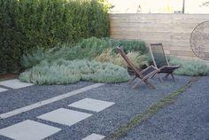 Aloe Designs - Vancouver Garden Design - Portfolio
