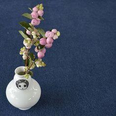 As of today all Finnsdottir vases and candle holders reduced in price at www.GrinandBeam.nl. Check these beauties out on the website. #grinandbeam #vazen #kaarsen #finnsdottir #webshop #webwinkel #inprijsverlaagd #babushka