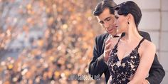Lucila Segura y Lautaro Cancela - Entrevista exclusiva #tango #tangoargentino #argentinetango #classes #baile #dance #workshops#danza #dance #baile #milonga #milonguero #argentina #buenosaires #tangoshows
