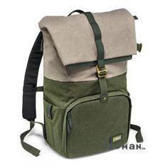 National Geographic - Rain Forest | Лучший в Украине магазин рюкзаков и сумок | Bagman