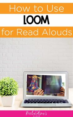Engage students while they are distance learning by recording read alouds using Loom. This trick will show you how to flip the camera and make online teaching a little easier! Teaching First Grade, Student Teaching, Teaching Tips, Guided Reading Activities, Guided Reading Lessons, Personal Narrative Writing, Personal Narratives, Informational Writing, Readers Workshop