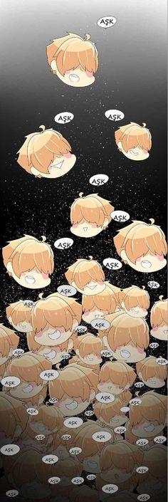 Eliot x infinity Flawless Webtoon, Babe, Manhwa Manga, Kawaii Anime, Wallpaper, Study, Comics, Travel, Games