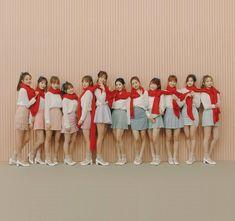 See IZ*ONE pictures, photo shoots, and listen online to the latest music. Kpop Girl Groups, Kpop Girls, Dance Kpop, Rose Costume, Fm Music, Japanese Girl Group, School Memories, Rose Wallpaper, Kim Min