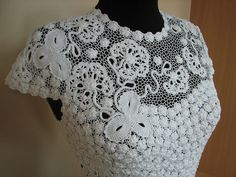 Patterns from Mirislava