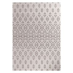 Reflect A Warm And Welcoming Feel In Your Home With The Soft Frise Pile Tribal
