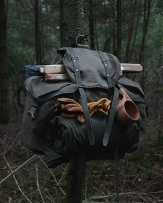 VEGAN taille moyenne sac à dos en liège eco-friendly TAGUS OPEN