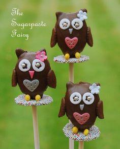 The Sugarpaste Fairy - The Sugarpaste Fairy, Cakes in Leatherhead
