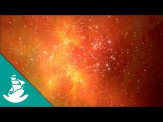 EL TEJIDO DEL COSMOS: ODISEA ESPACIAL, LA IMPORTANCIA DEL ESPACIO EN EL UNIVERSO. (BRIAN GREENE) - YouTube