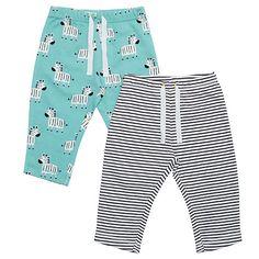 Littleladybug Boys zebra stripes Crewneck Cartoon Long Sleeve T-shirt