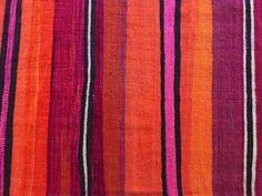 hot pink + reds + orange Art Camp, Colour Schemes, Hot Pink, Backgrounds, Palette, Fabrics, Colours, Interiors, Mood