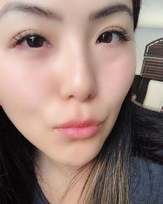 To be a lash stylist you gotta live the lash life    #naileditniagarafalls #nails #nailart #naildesigns #naturalnails #gelpolish #instanails #nailsofinstagram #beauty #skincare #makeup #lashextensions #lashes #lashlove #flawless #nomakeup #classicset #makeupfree #eyelashextensions #xtremelashextensions #xtremelashes #worldwide #xtremelashescanada #goodafternoon #goodvibes #positivevibes #loveyourself #selflove #selfcare #girlythings