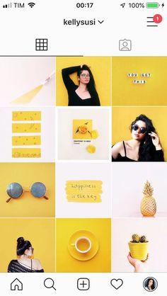Layout Do Instagram, Instagram Feed Planner, Best Instagram Feeds, Instagram Feed Ideas Posts, Instagram Grid, Story Instagram, Instagram Design, White Feed Instagram, Instagram Marketing Tips