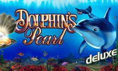 dolphins pearl kostenlos ohne anmeldung