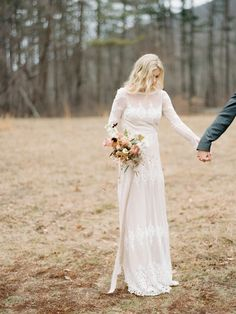Feminine neutral wedding inspiration   Fall wedding ideas   100 Layer Cake 100 Layer Cake, Chic Dress, Sparklers, Garden Styles, Pale Pink, Fall Wedding, Floral Design, Neutral, Wedding Inspiration