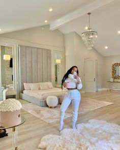 20 tips will help you improve the environment in your bedroom Wow decoration salon decoration interieur maison Dream Rooms, Dream Bedroom, Room Decor Bedroom, Girls Bedroom, Bedroom Ideas, Bedroom Black, Bedroom Designs, Master Bedroom, Luxury Bedroom Design