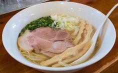 名古屋コーチン(塩) 鶏の旨みたっぷり