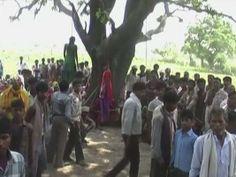 Inde : viols impunis / castes