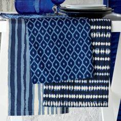 62 best towel design images towels dish towels kitchen towels rh pinterest com