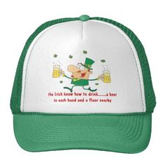 >>>Low Price Guarantee          Irish Party Hat           Irish Party Hat online after you search a lot for where to buyShopping          Irish Party Hat today easy to Shops & Purchase Online - transferred directly secure and trusted checkout...Cleck See More >>> http://www.zazzle.com/irish_party_hat-148876476643600228?rf=238627982471231924&zbar=1&tc=terrest