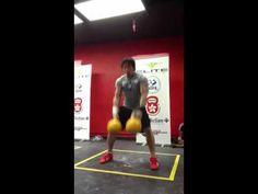 16KG Competition Kettlebell – Review | KettleBellWorkoutsReviews