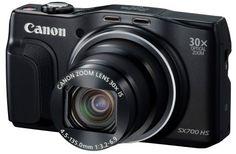 Canon デジタルカメラ Power Shot SX700 HS ブラック 光学30倍ズーム PSSX700HS(BK), http://www.amazon.co.jp/dp/B00IDVSFZA/ref=cm_sw_r_pi_awdl_oxQxub17549YY