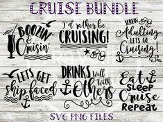 Royal Caribbean, Caribbean Cruise, Family Cruise Shirts, Vacation Shirts, Cruise Quotes, Cruise Travel, Cruise Packing, Packing Checklist, Cruise Tips